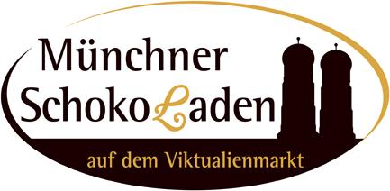 münchner freiheit name